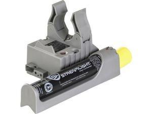 Wtd STL-75205 Piggyback Smart Charger for Stinger Holder