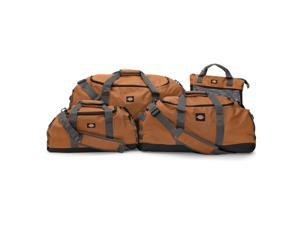 Dickies Work Gear 57105 Work Bag Combo Set