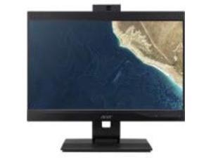 "Acer Veriton Z4660G All-in-One Computer - Intel Core i5 (8th Gen) i5-8500 3 GHz - 8 GB DDR4 SDRAM - 1 TB HDD - 21.5"" 1920 x 1080 - Windows 10 Pro 64-bit - Desktop"