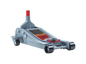 Pro-Lift 3-Ton Low Profile Floor Jack G-3030A
