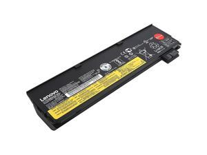 Lenovo Thinkpad 61++ 6-cell Replacement Battery, Black