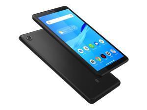 "Lenovo Tab M7 TB-7305F 7"" 16GB WiFi MediaTek MT8321 X4 1.3GHz, Onyx Black"