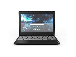 "Lenovo IdeaPad 3 11IGL05 11.6"" 4GB 32GB Intel Celeron N4020, Onyx Black"