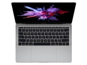 Apple MacBook Pro MLL42LL/A Intel Core i5-6360U X2 2.0GHz 8GB 256GB, Gray