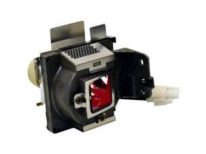 Viewsonic Projector Replacement Lamp - Projector Lamp