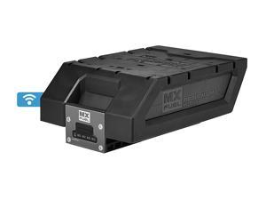 Milwaukee Electric Tool - MXFXC406 - Milwaukee MXFXC406 MX FUEL REDLITHIUM Battery Pack 6.0 Ah