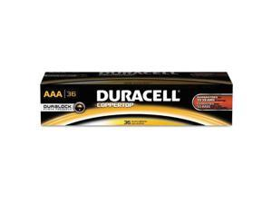 Duracell 02401