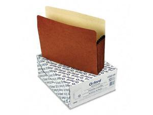 "Pendaflex Pocket,File,Exp,5.25"",Ltr 1534G-OX"