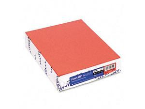 Hammermill 10311-9 Fore MP Recycled Colored Paper