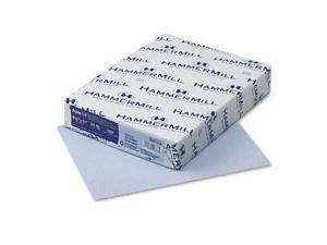 Hammermill 10377-0 Fore MP Recycled Colored Paper