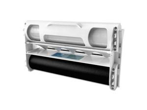 Xyron 100128 Laminate/Magnet Refill Roll For Ezlaminator, 9 Inch X 10 Ft.