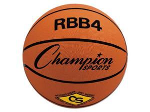 Champion Sports  Basketball RBB4