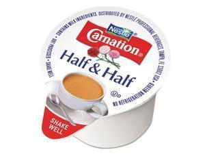 Half and Half, 0.304 oz Cups, 180/Carton 21501