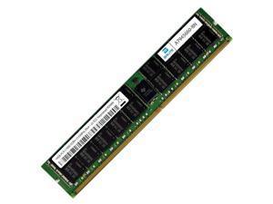A7945660 - Dell Compatible 16GB PC4-17000 DDR4-2133Mhz 2Rx4 1.2v ECC Registered RDIMM