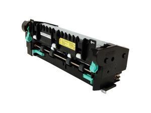 Fuser Unit - 110 / 120 Volt for Samsung JC91-01176A ProXpress M4530ND, ProXpress M4530NX, ProXpress M4580FX, ProXpress M4583FX, Genuine Samsung Brand