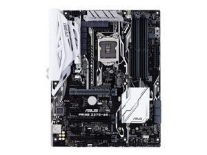 ASUS PRIME Z270-AR LGA1151 DDR4 HDMI M.2 USB 3.1 Z270 ATX Motherboard