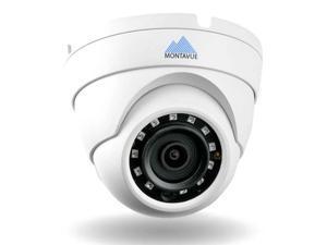 ANRAN 1080P Wifi IP Camera Home Video Surveillance Camera CCTV Night Vision  Security Camera Pan 355° Tilt 120° Two-Way Audio Baby Monitor 1920*1080