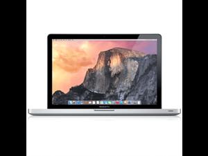 "Apple Macbook Pro 17"" core 2 duo 2009 [2.8] [500GB] [4GB] MC226LL/A"