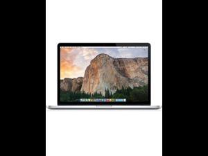 """Apple Macbook Pro retina 13.3"""" i5 2015 [2.7] [128GB] [8GB] MF839LL/A"""