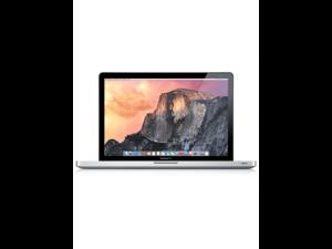 "Apple Macbook Pro 13"" core 2 duo 2010 [2.66] [320GB] [4GB] MC375LL/A"