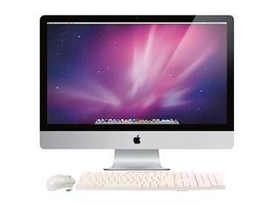 "Apple iMac 27"" Core i5 Quad-Core 2.7GHz All-in-One Computer - 4GB 1TB MC813LL/A (Mid 2011)"