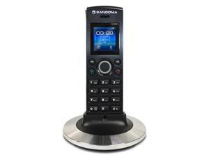Sangoma DECT Extra Handset D10M