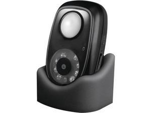 Dakota Alert IR Motion Detector & Video Recorder (DVR-01)