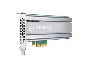 Intel SSD SSDPEDKX040T701 DC P4500 4TB 1 2 Height PCIe 3.1 3D1 TLC Single BULK