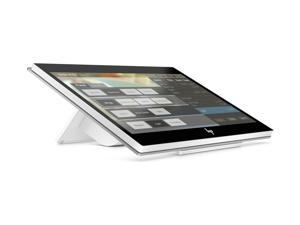 HP Engage One Prime (White) Aio 14 FHD Touch Qc8053 2GB 16GB Wifi Android OS