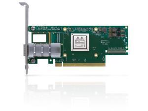 Mellanox Connectx-6 Vpi 200Gigabit Ethernet Card