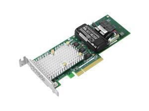 Adaptec CC 2299600-R SmartRAID 3162-8i e Retail