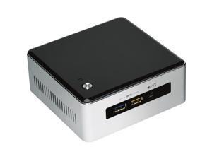 Intel NUC BOXNUC5I3RYHSN NUC5i3RYHSN Ci3-5005U 1TB HDD 4G w o OS Retail
