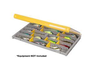 Plano Edge Professional 3700 Thin Stowaway - PLASE371