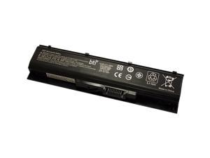 REPLACEMENT NOTEBOOK BATTERY FOR HP COMPAQ OMEN 17-WX,PAVILION 17-AB SERIES; REP