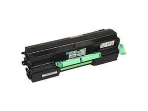 PRINT CARTRIDGE SP 6430A