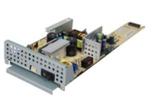 LOW VOLTAGE POWER SUPPLY CARD ASSEMBLY