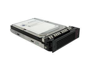 "Axion 0C19520-AX Axiom 4 TB 3.5"" Internal Hard Drive - SATA - 7200 - 64 MB Buffer - Hot Swappable"