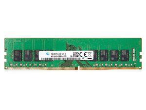 SMART BUY 4GB DDR4-2666 DIMM