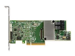 RAID 730-8I 2GB FLASH