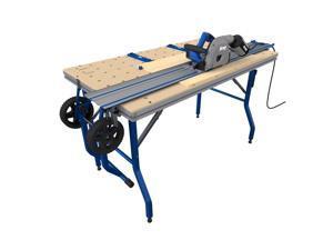 Kreg Adaptive Cutting System Master Kit