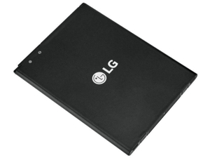 LG V10 Smartphone Cell Phone Battery 3.85V 3000mAh Stylo 2 Plus OEM BL-45B1F