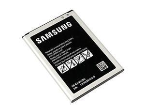 Samsung Smartphone Battery EB-BJ120CBU 2050mAh 1ICP5 for Samsung Express 3, Amp 2, J1 SM-J120A