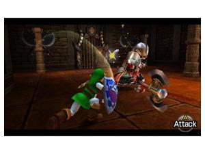 Nintendo, Games, Hobbies & Toys - Newegg com