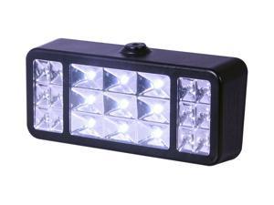 Anzo USA 861138 3 FUNCTION L.E.D MAGNET LIGHT