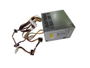 py.25008.027 new acer aspire m1200 m1620 m1640 m1641 m3641 m3710 computer power supply 250 w