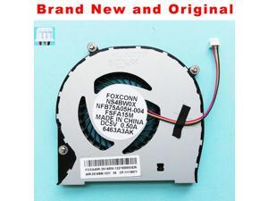FOXCONN NT-410 REALTEK CARD READER WINDOWS 7 X64 DRIVER DOWNLOAD