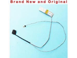 "17.3/"" DDY17ALC010 DDY17ALC000 Lcd Cable For HP Pavilion 17-F 17-F037CL 17-F A"