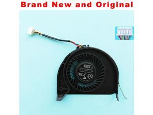 New Original CPU fan for Lenovo THINKPAD T440 T440I T450s T440S T450 laptop cpu cooling fan cooler  BAZB0607R5H P002