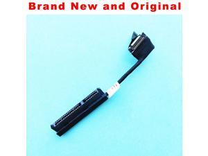 GENUIEN HP ZBOOK 15 G3 G4 SATA HDD Hard Drive Connector Cable DC020029U00