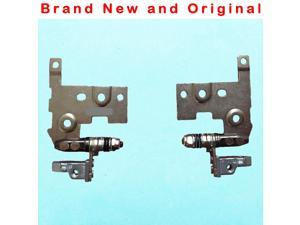 New original LCD hinges for Hasee T6TI-X5 X7 Z7M-KP7GT Z6-KP Clevo N850  6-33-N8501-0L2 6-33-N8501-0L2 LCD SCREEN HINGES AXIS - Newegg com
